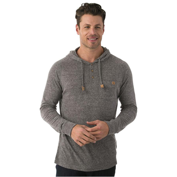 EarthHero - Hamilton Hooded Henley 3