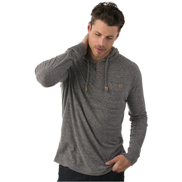EarthHero - Hamilton Hooded Henley 2