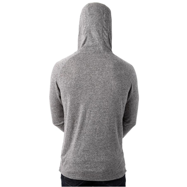 EarthHero - Hamilton Hooded Henley 4