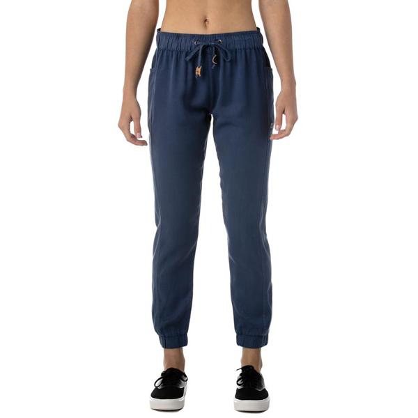 EarthHero - Colwood Tencel Womens Jogger Pant 2