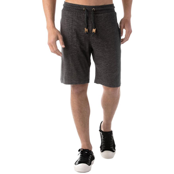 EarthHero - Astoria Mens Drawstring Shorts 2