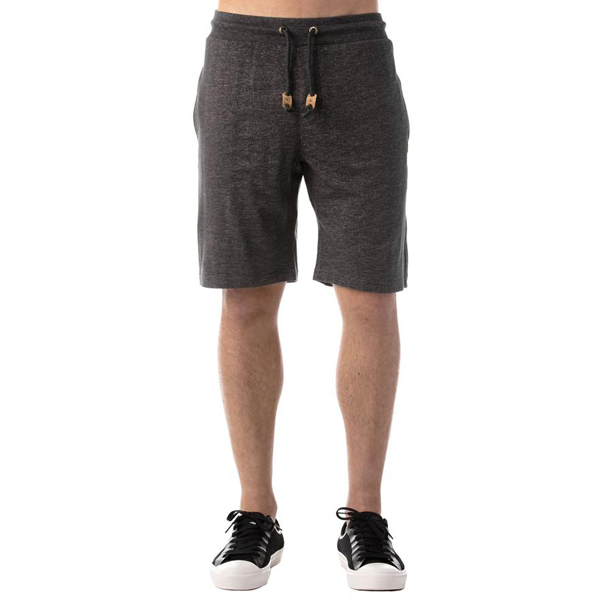 EarthHero - Astoria Mens Drawstring Shorts 1