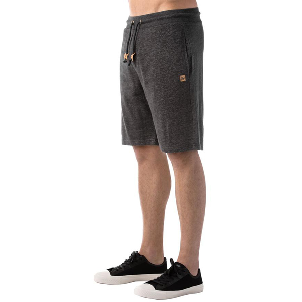 EarthHero - Astoria Mens Drawstring Shorts 3