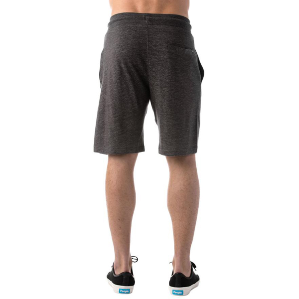 EarthHero - Astoria Mens Drawstring Shorts 4