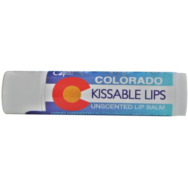 EarthHero - Kissable Natural Lip Balm