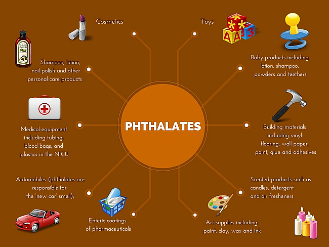 what-are-phthalates-in