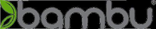 EarthHero - Bambu Logo