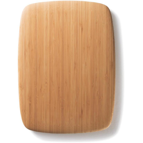 EarthHero - Classic Bamboo Wood Cutting & Serving Boards -  Large