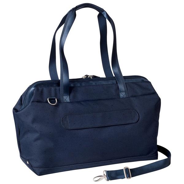 EarthHero - Wayfare Duffle Bag 2