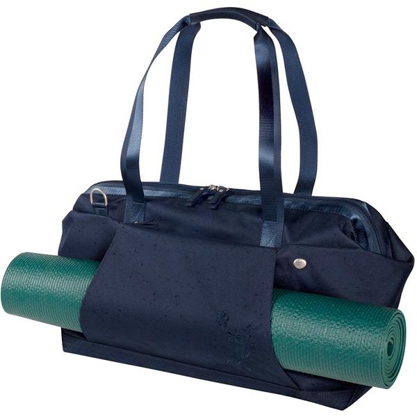 EarthHero - Wayfare Duffle Bag 4