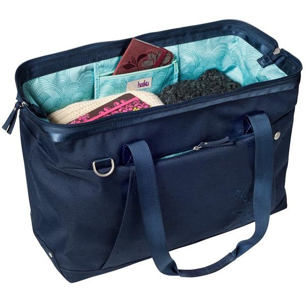 EarthHero - Wayfare Duffle Bag 5