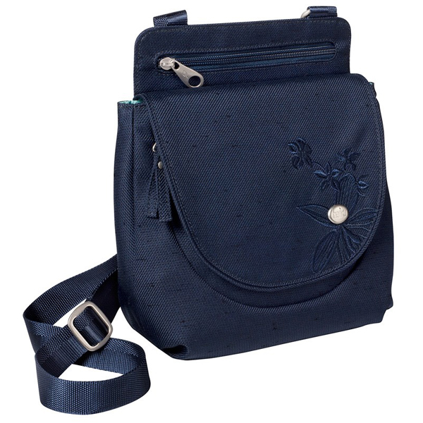 EarthHero - Swift Grab Crossbody Bag - Midnight