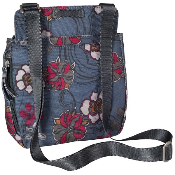 EarthHero - Swift Grab Crossbody Bag 3