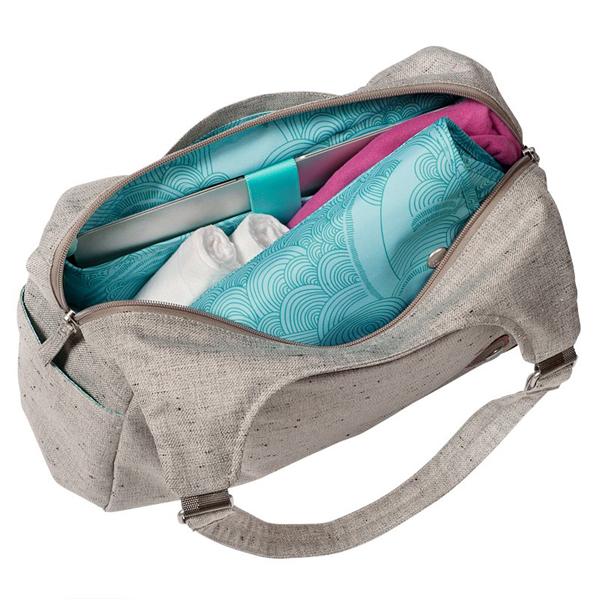 EarthHero - Renaissance Caryall Tote Bag 4