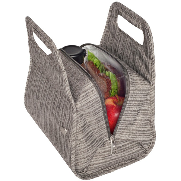 EarthHero - Repast Insulated Lunch Bag 3