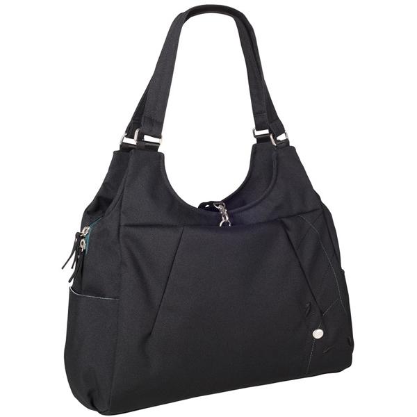 EarthHero - Renaissance Caryall Tote Bag 1