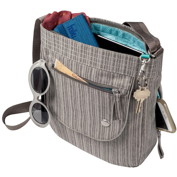 EarthHero - Jaunt Crossbody Bag 2