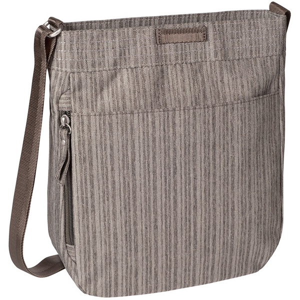EarthHero - Jaunt Crossbody Bag 4