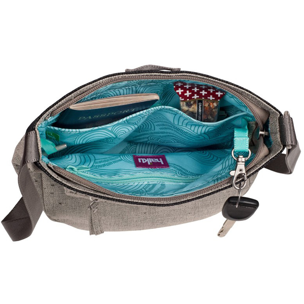 EarthHero - Jaunt Crossbody Bag 3