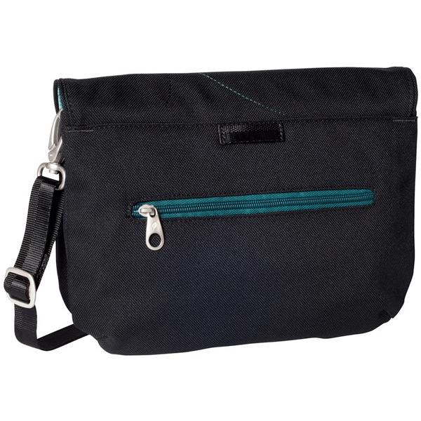 EarthHero - Bliss Saddle Bag 2