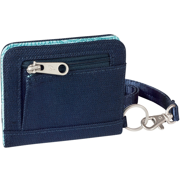 EarthHero - Acess Lanyard Wallet 5