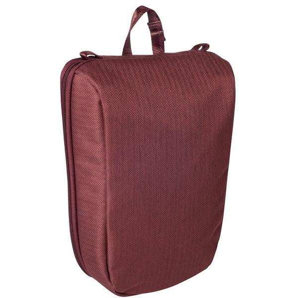 EarthHero - Artisan Makeup Bag 2