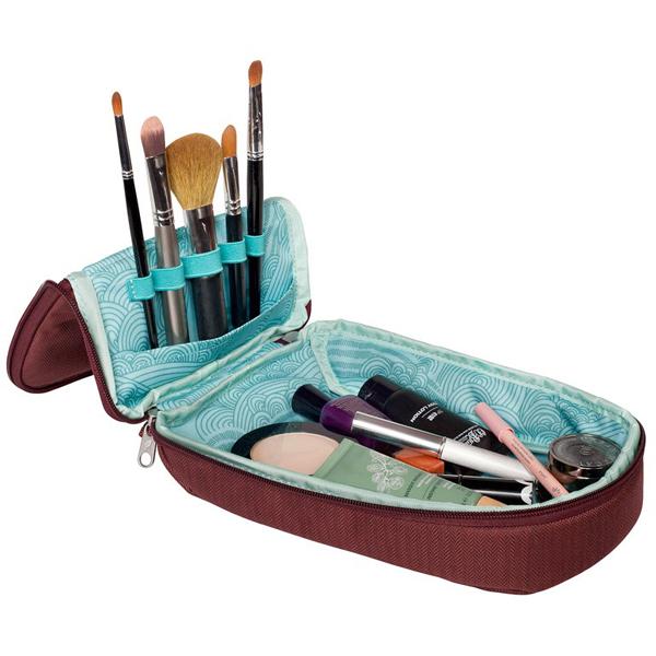 EarthHero - Artisan Makeup Bag 3