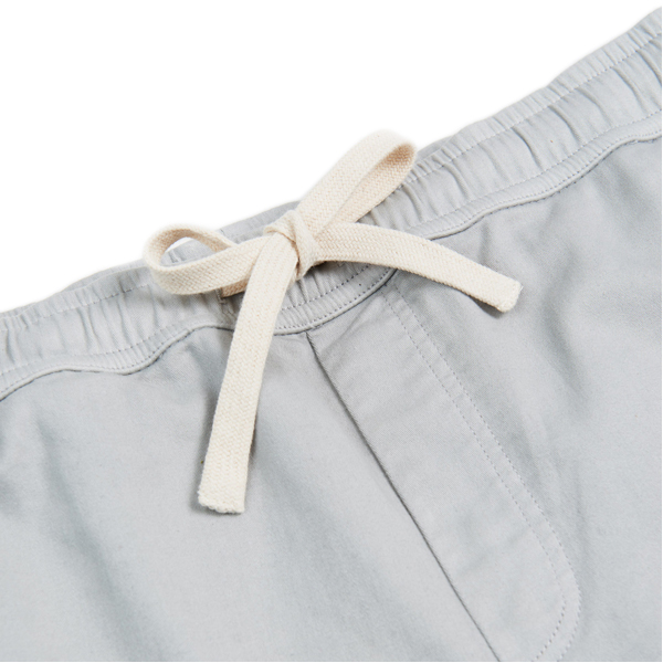 EarthHero - Spence Drawstring Shorts 6