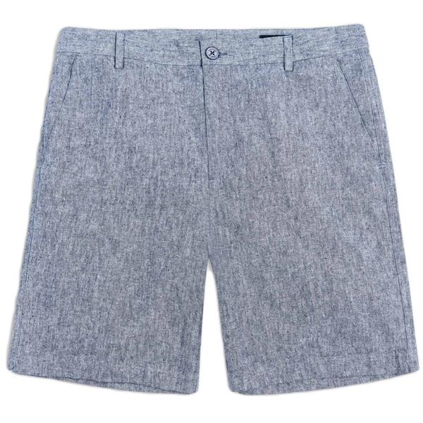 EarthHero - Selby Cotton Shorts 5