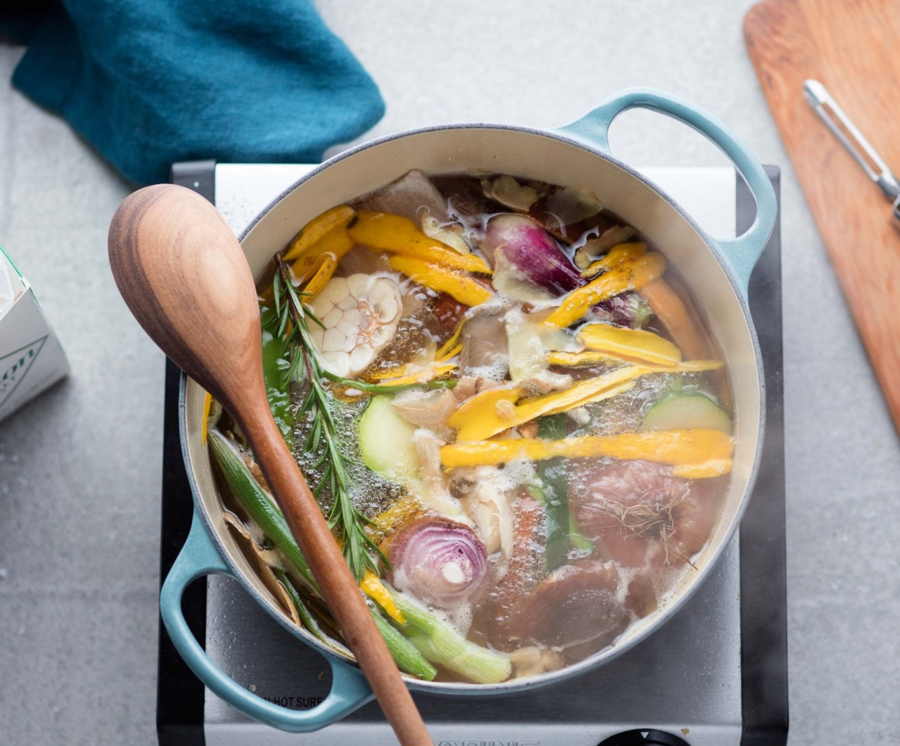reduce-food-waste-broth