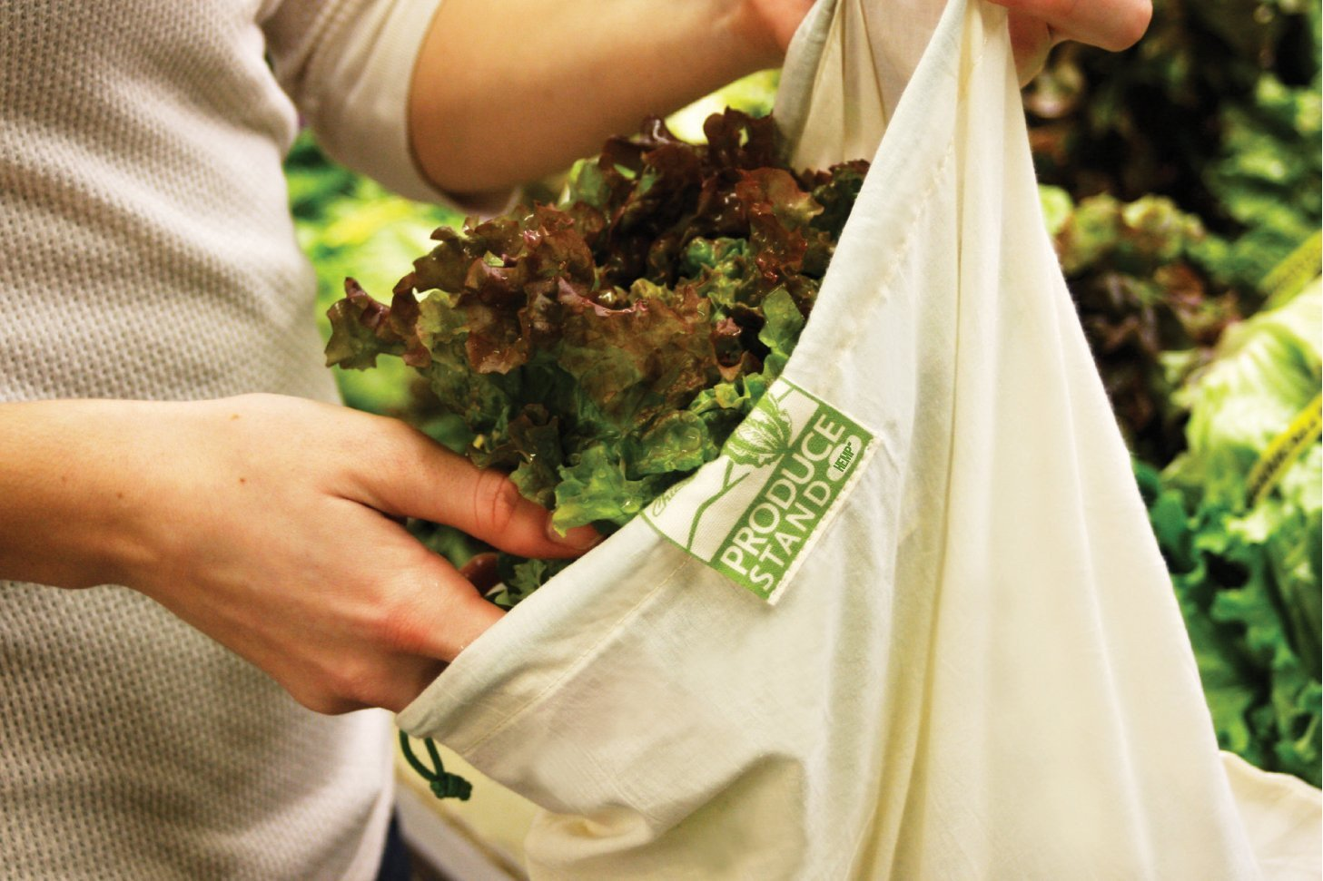 reduce-food-waste-produce-bags