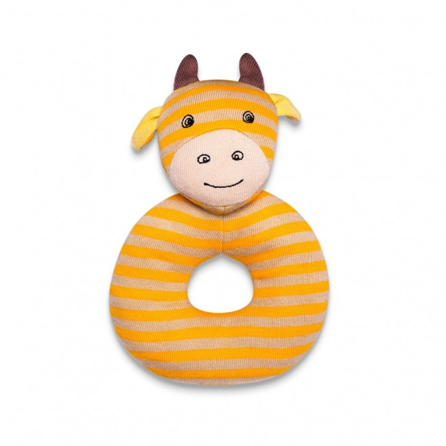 EarthHero - George Giraffe Teething Toy 1