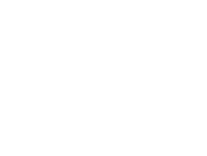 EarthHero - Stream2Sea Logo