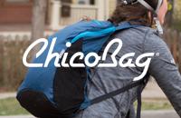 Chico Bag