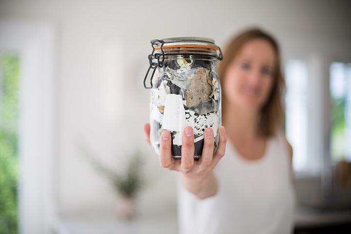 zero-waste-lifestyle-mason-jar-transition
