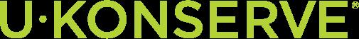 EarthHero - U Konserve Logo