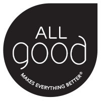 EarthHero - All Good Logo 2
