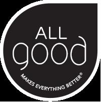EarthHero - All Good Logo 2