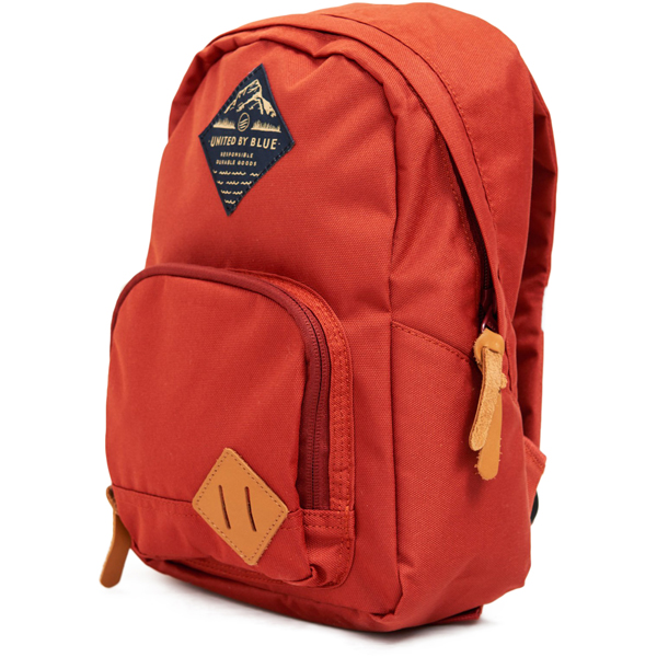 EarthHero - Whittier Kids Backpack  - 2