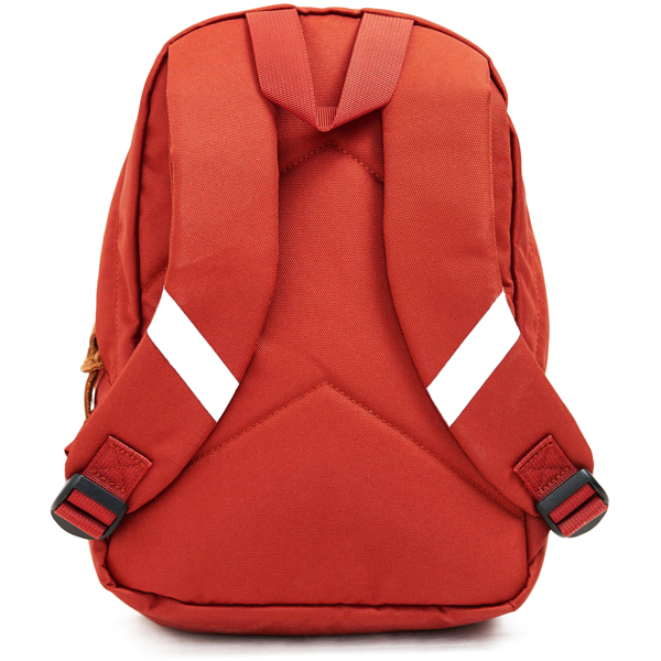 EarthHero - Whittier Kids Backpack  - 3