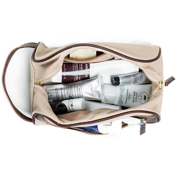 EarthHero - Travel Toiletry Bag - 4