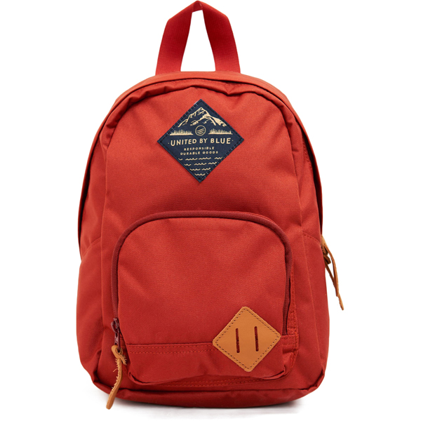 EarthHero - Whittier Kids Backpack  - 1