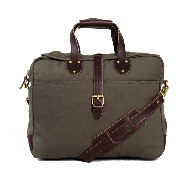 EarthHero - Lakeland Laptop Bag - 1