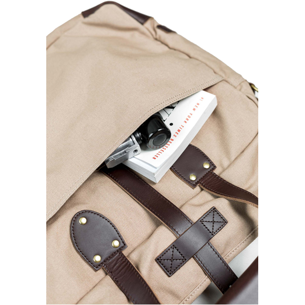 EarthHero - Lakeland Laptop Bag - 6