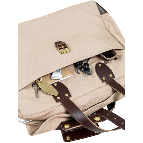 EarthHero - Lakeland Laptop Bag - 5