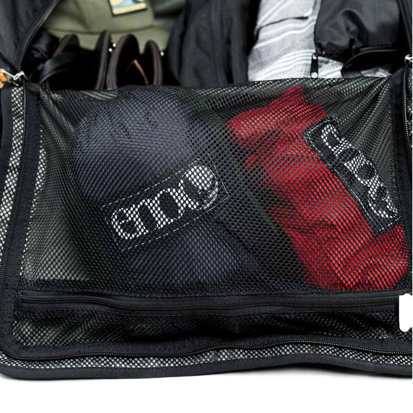 EarthHero - Arc Duffle Bag - 4