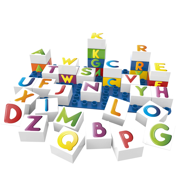 93083c16611 Check out the sustainable features of the Learning Letters Plant ...