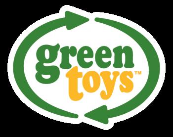 Green Toys - EarthHero Brand Page Logo