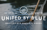 Unitedbyblue