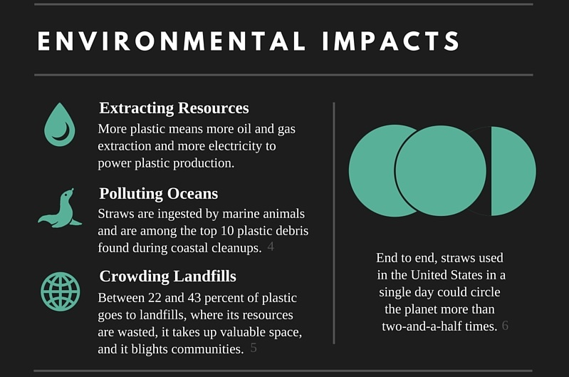 plastic-straw-environmental-impacts